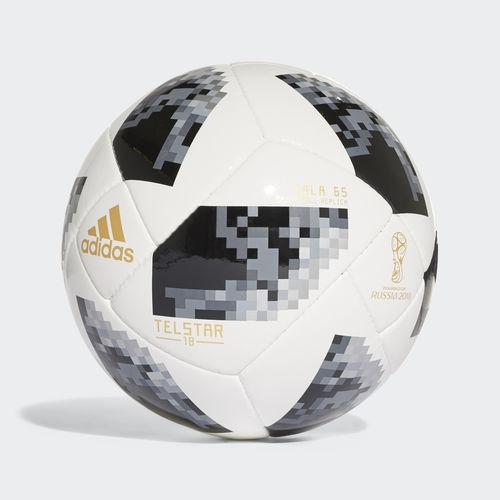 Мини-футбольный мяч