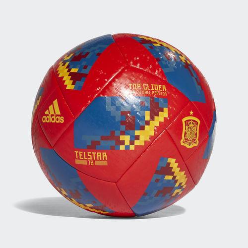 Adidas Telstar Spain